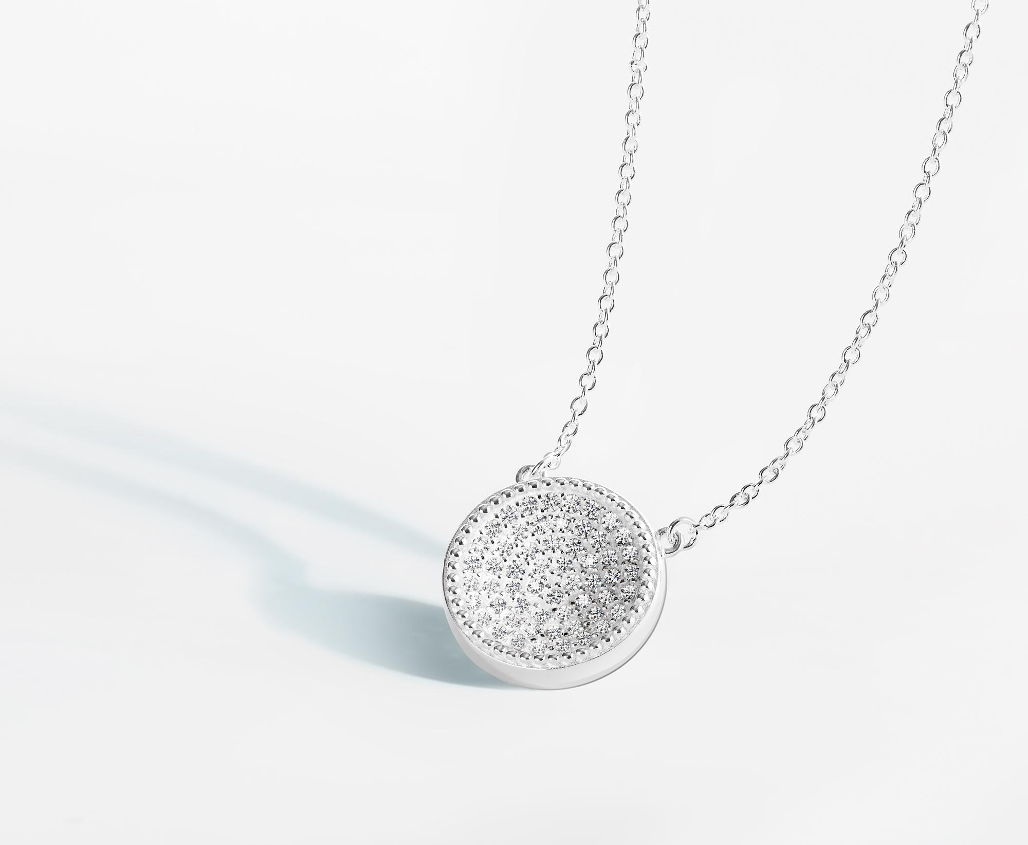 Jewelry_21.jpg