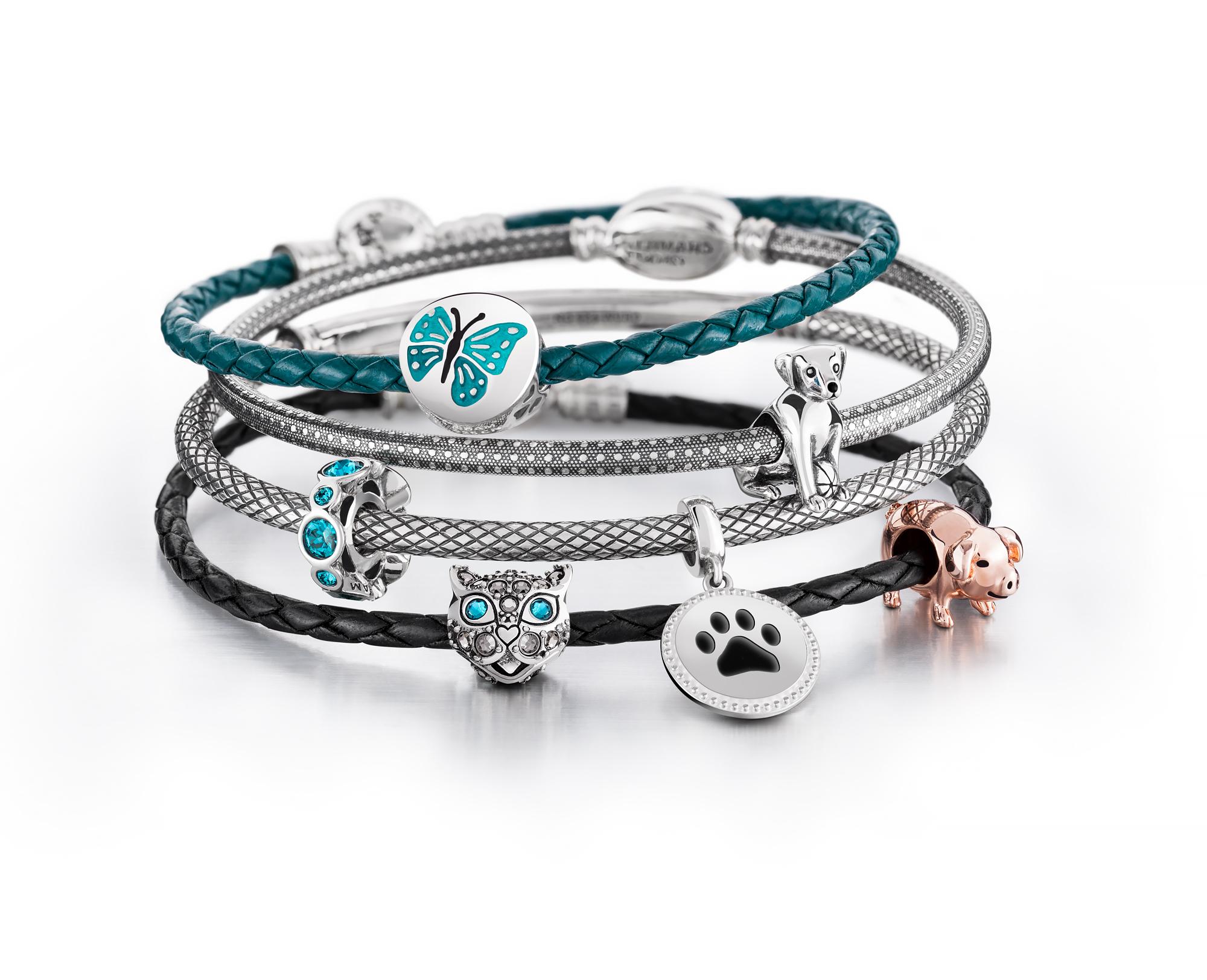 Jewelry_24.jpg