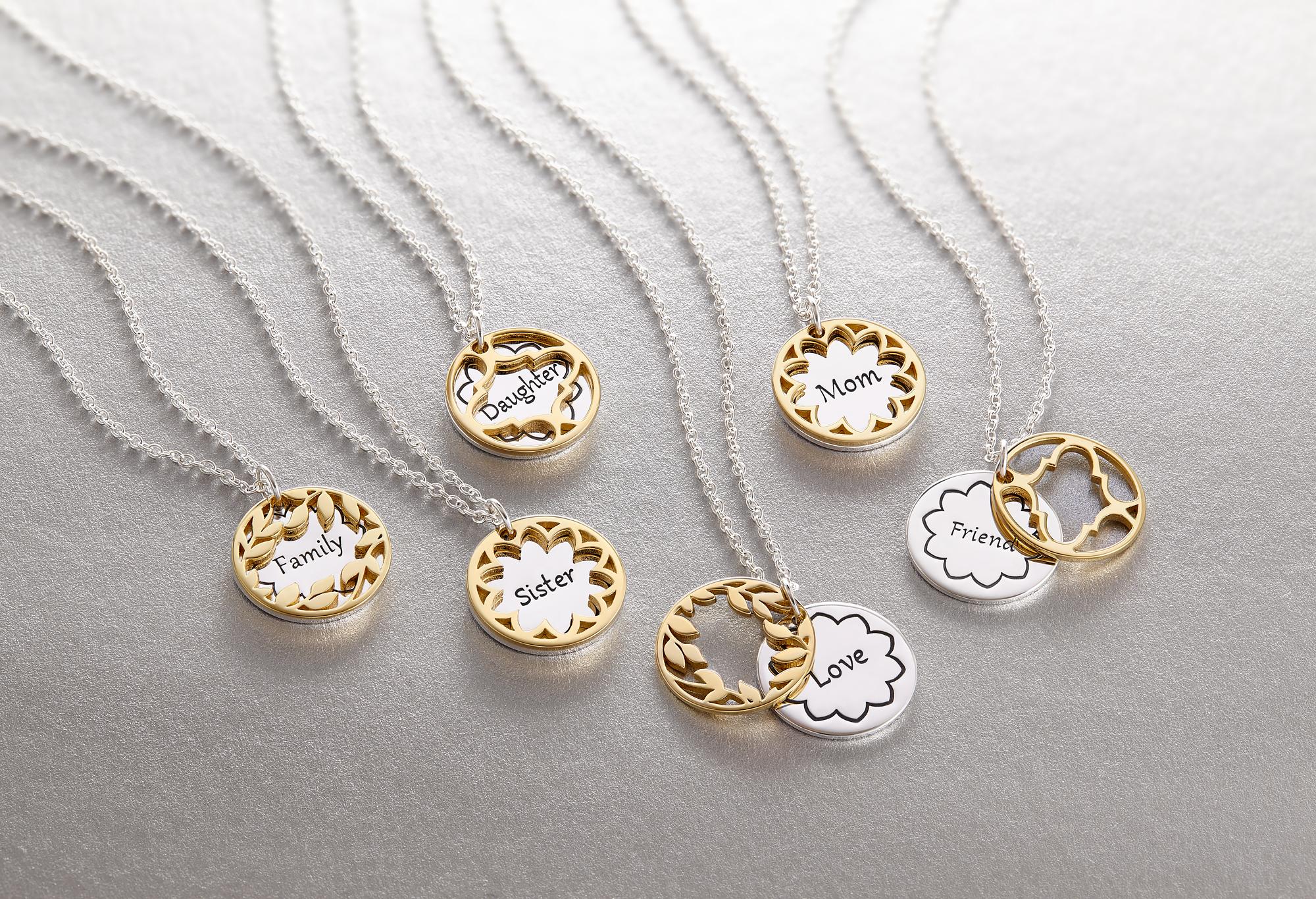 Jewelry_23.jpg