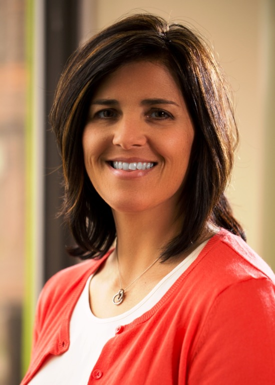 Suzanne Argento  - Chief Operating Officer