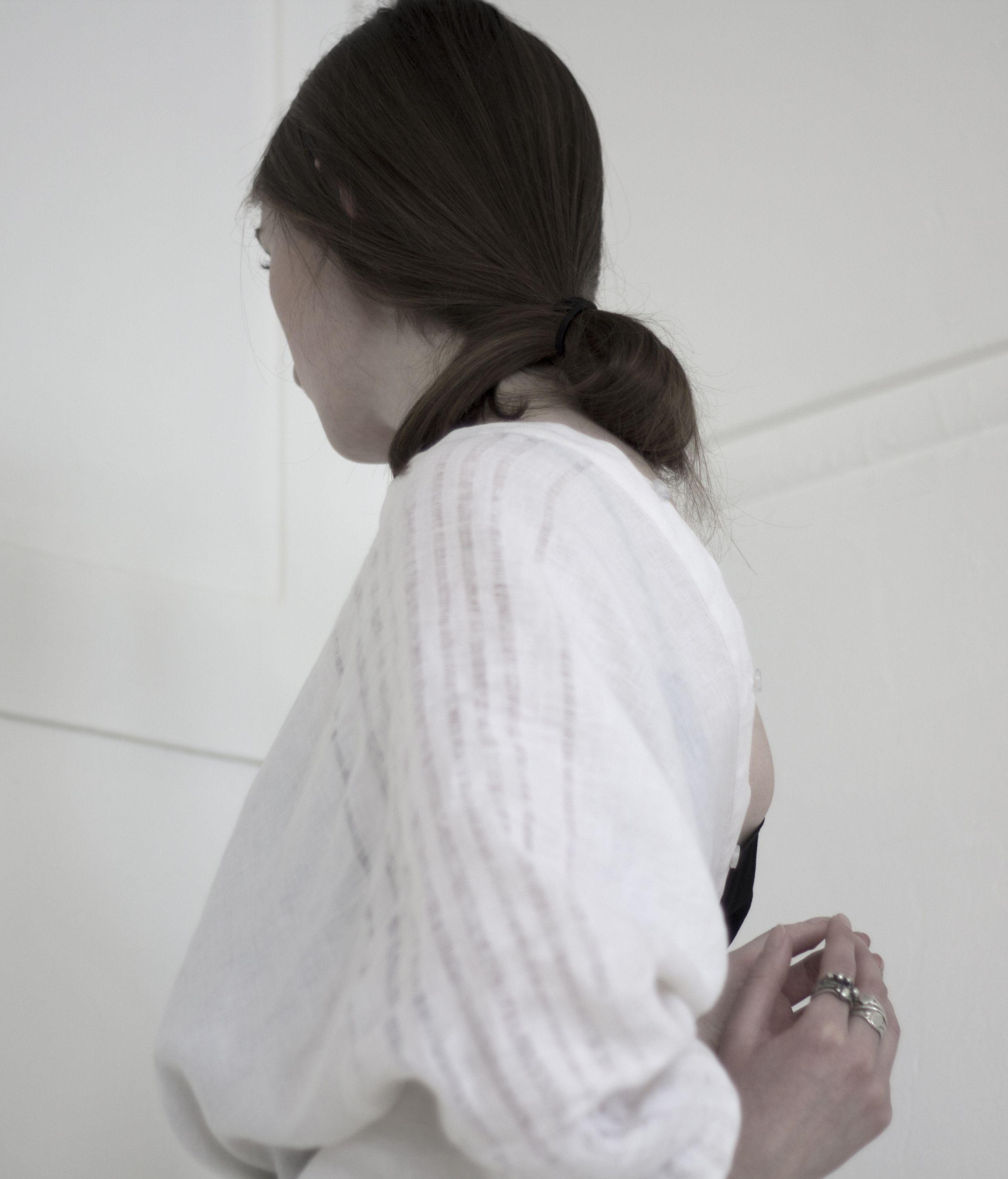 Ariane Bray ID image.jpg