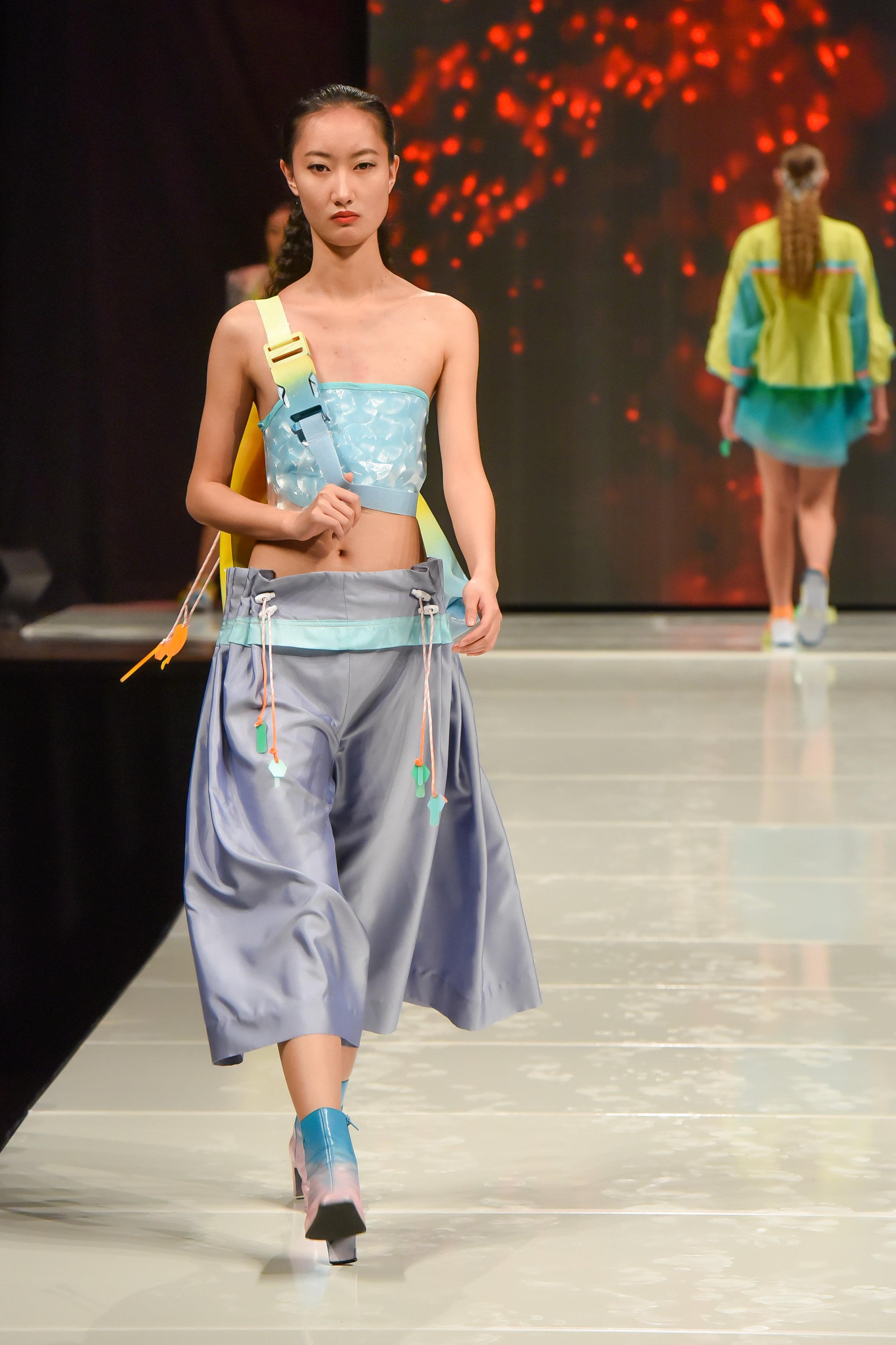 iD2016 - Emerging Designer Awards - Alice Waterhouse_0008.jpg