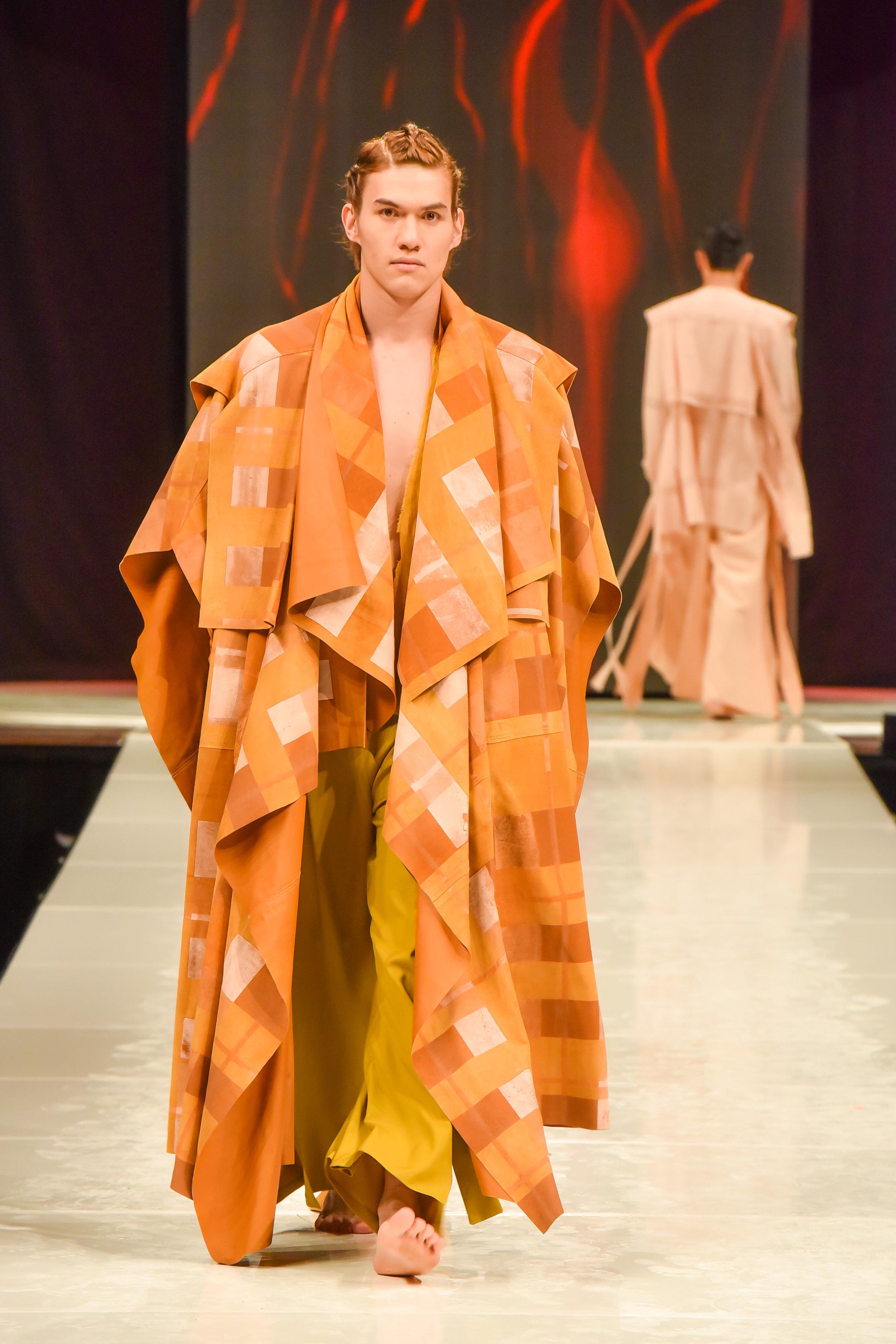 iD2016 - Emerging Designer Awards - Madeleine Hogan_0009.jpg