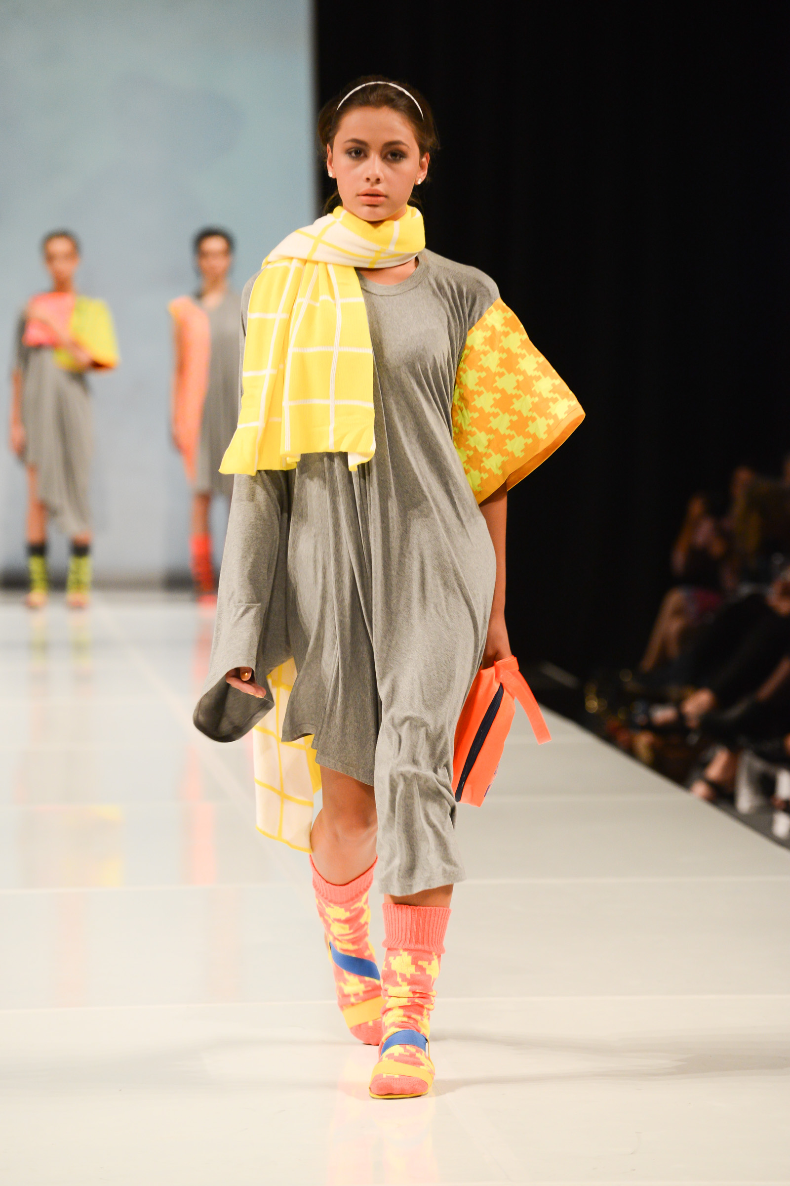id2013_emerging_richard_mccoy_0013.jpg