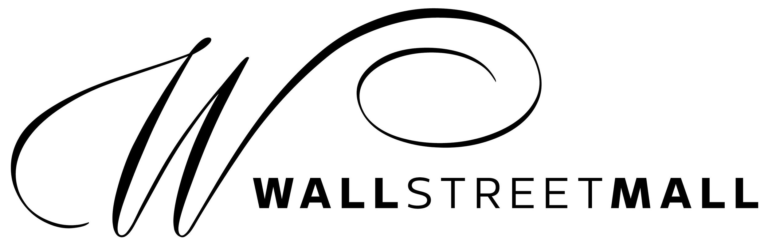 Wall Street Mall LOGO.jpg