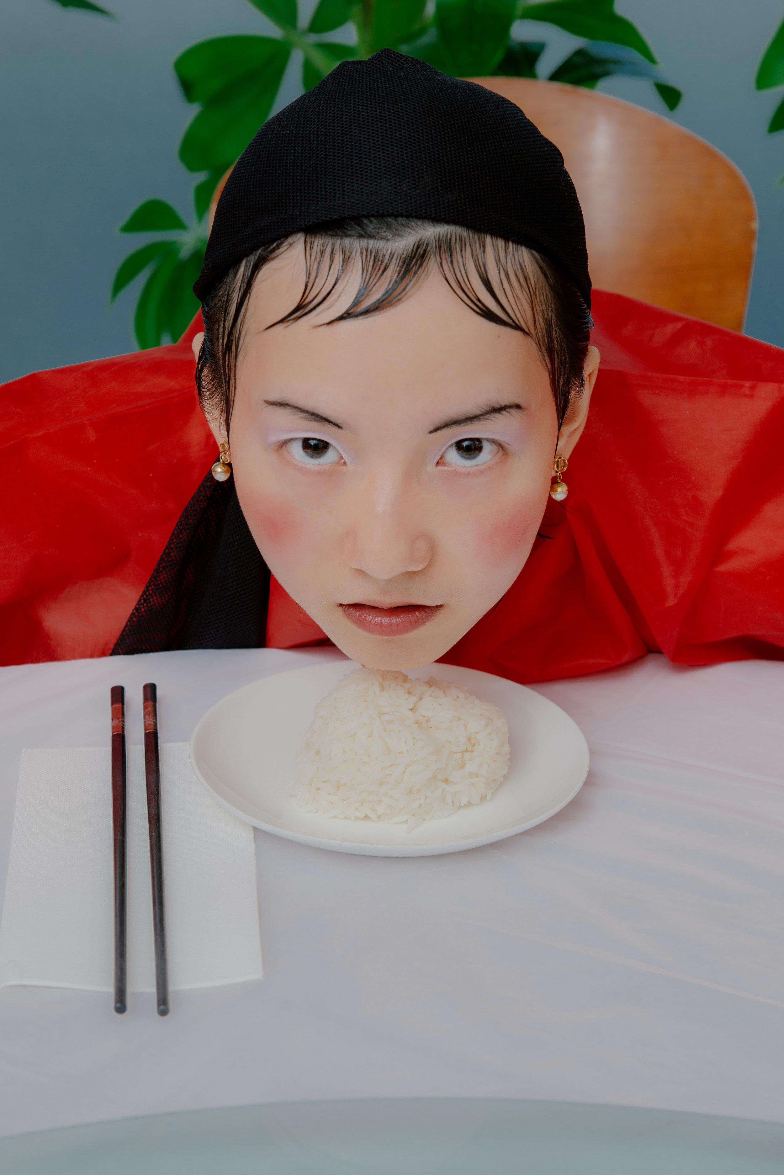 Betty Liu