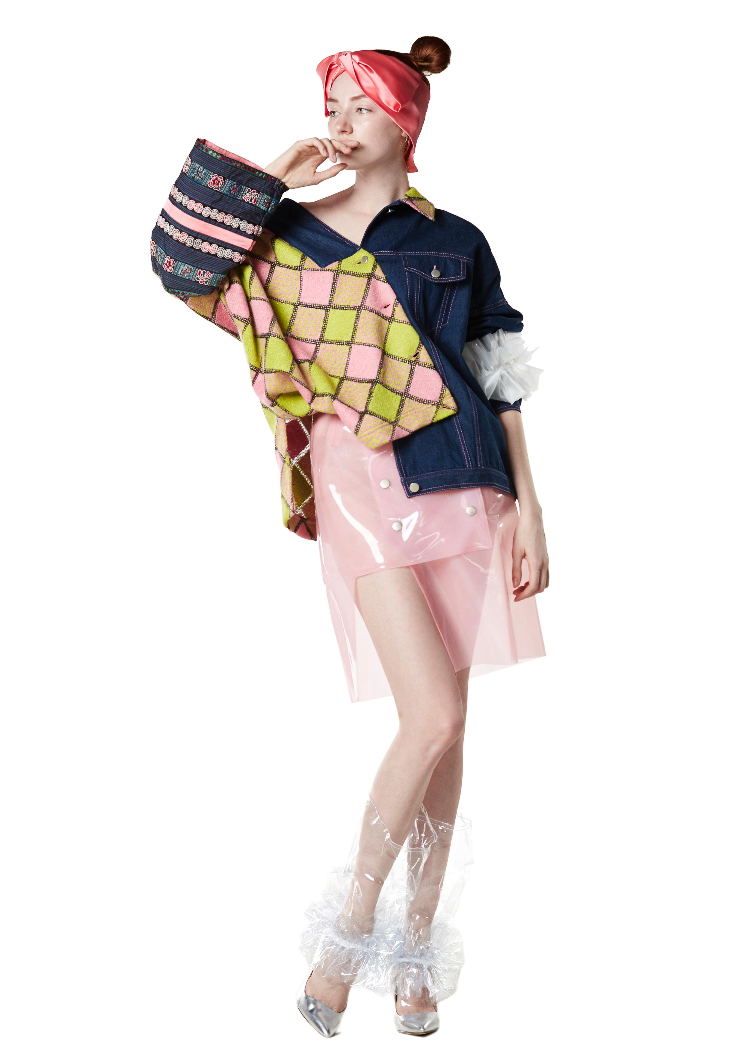 Xiaoping Huang (Fiona Huang).jpg