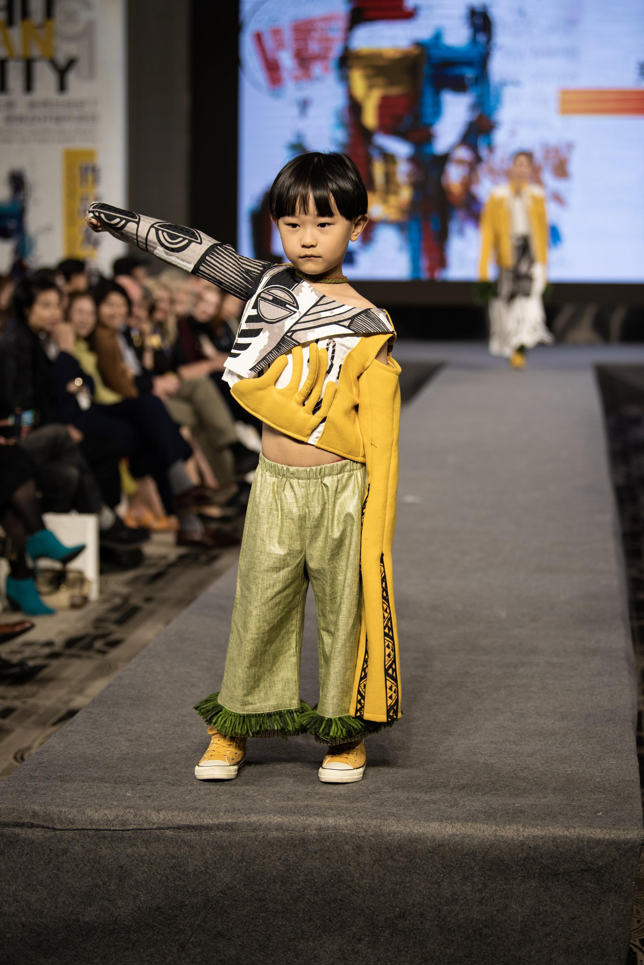Zheng Xiulian (Lian).jpg