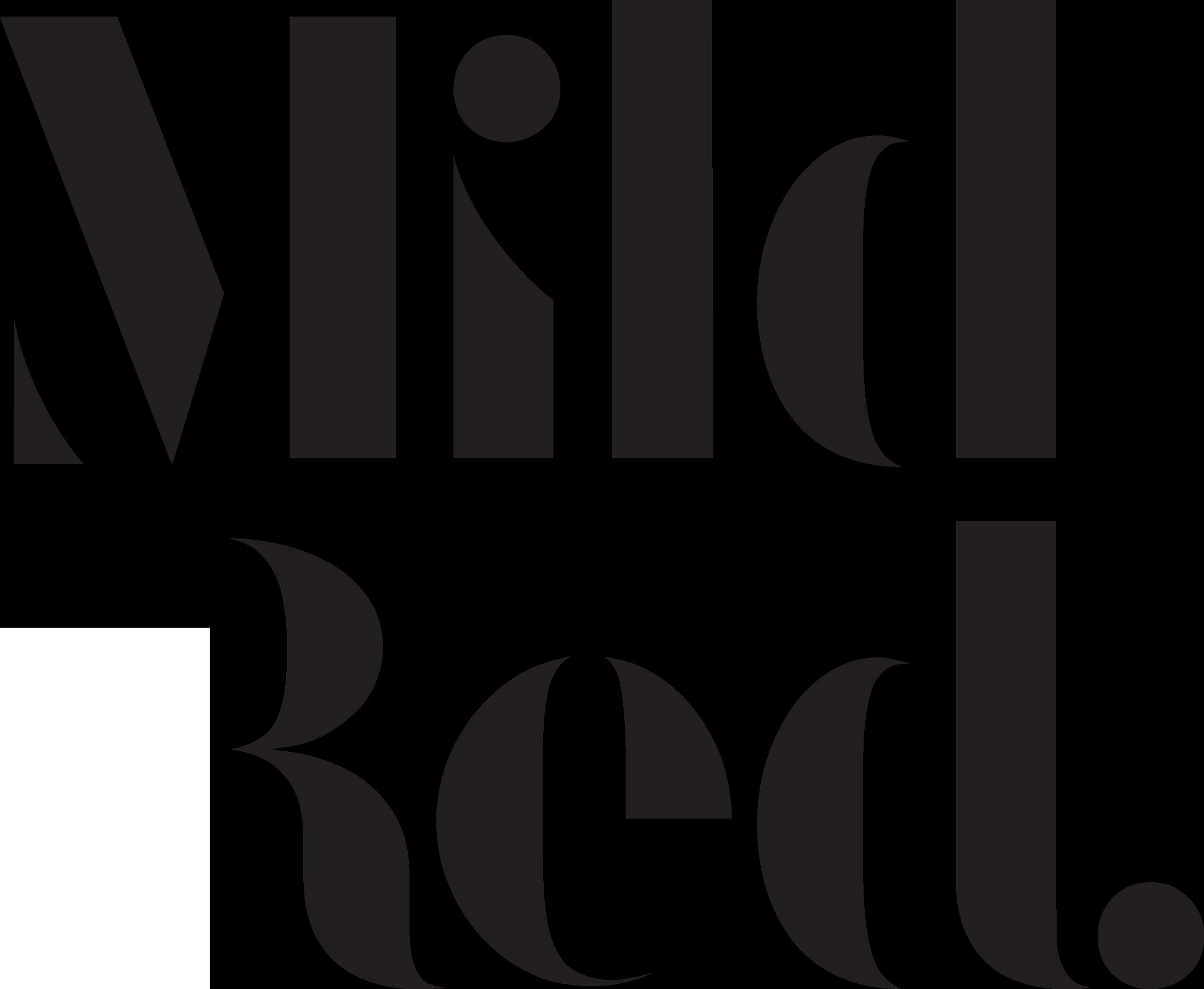 Mild Red Logo.png