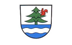 Stadt Titisee-Neustadt