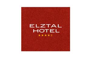 Elztal Hotel