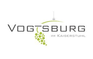 Stadt Vogtsburg im Kaiserstuhl
