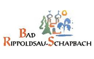 Gemeinde Bad Rippoldsau-Schapbach