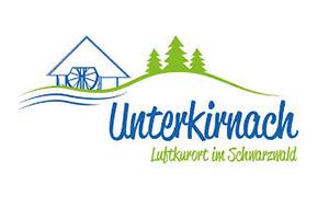 Gemeinde Unterkirnach