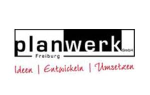Planwerk Freiburg