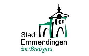 Stadt Emmendingen