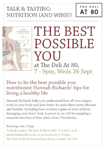 Nutrition talk 20 Sept18 (1).jpg
