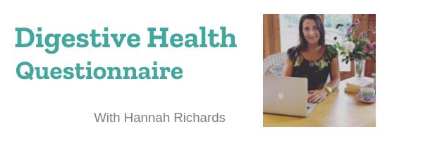 Digestive health questionnaire Hannah Richards.png