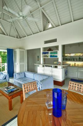 living-room-dining-c-2012.jpg
