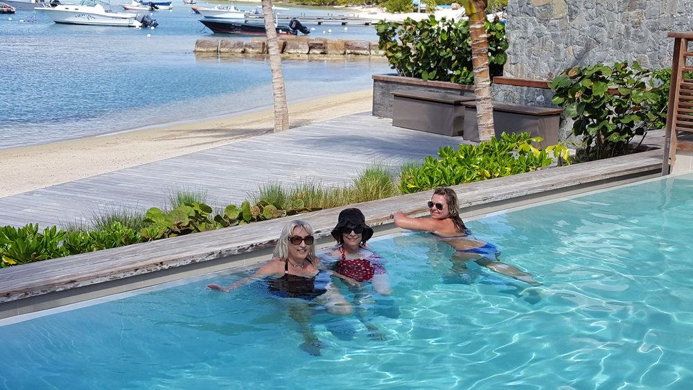 st barts rental villa pool.jpeg