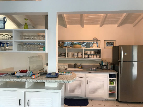 stbarts3kitchen.png