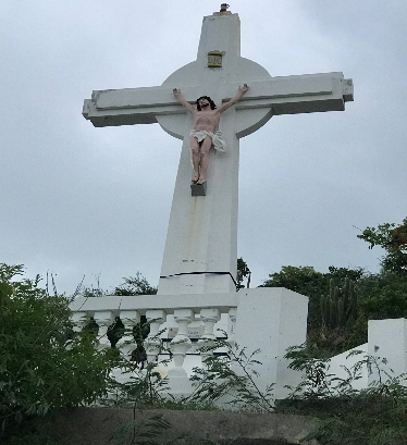 stbarts_cross.png