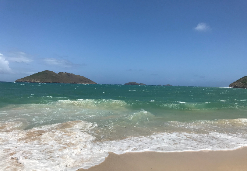 stbarts_beach.png