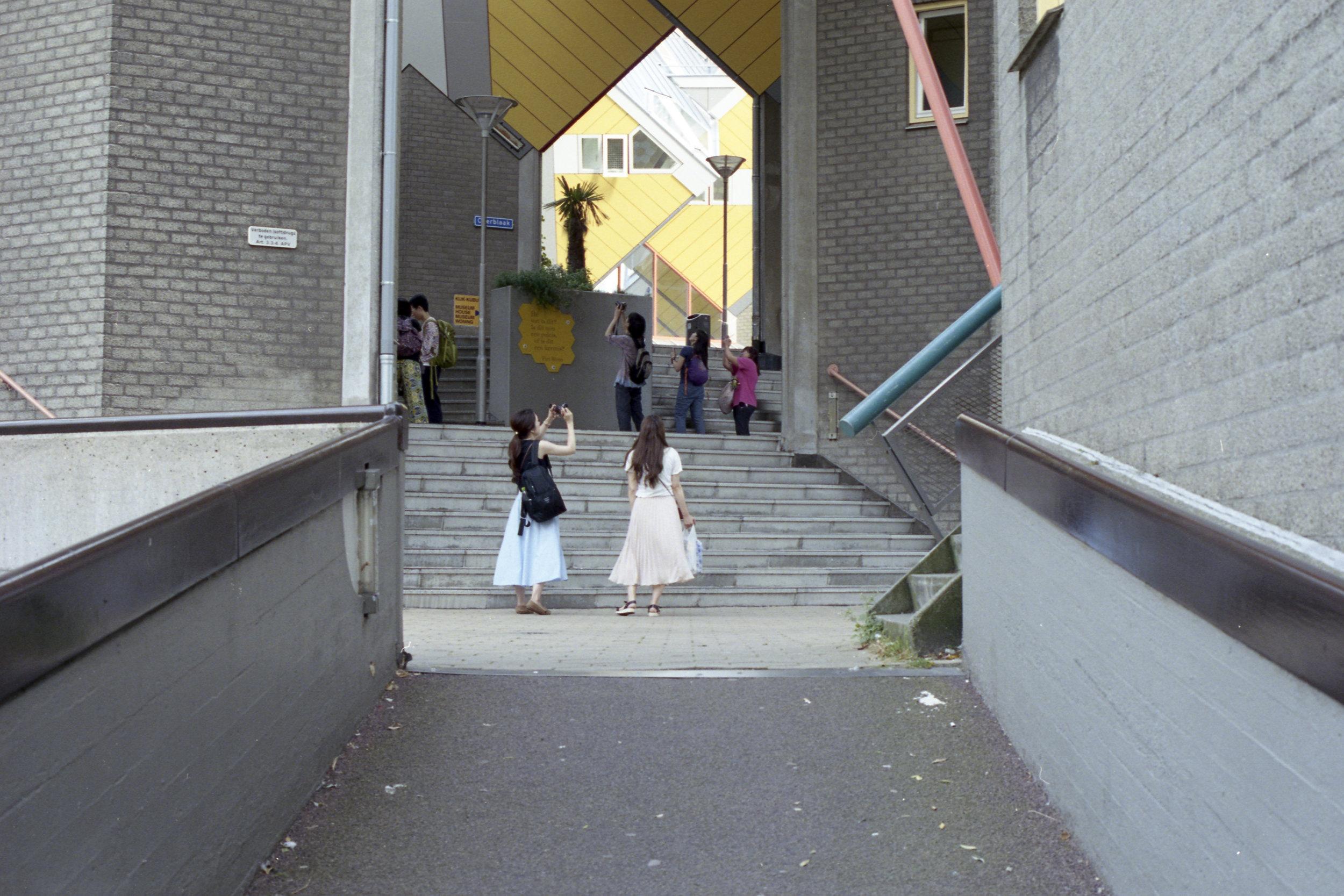 rotterdam13.jpg