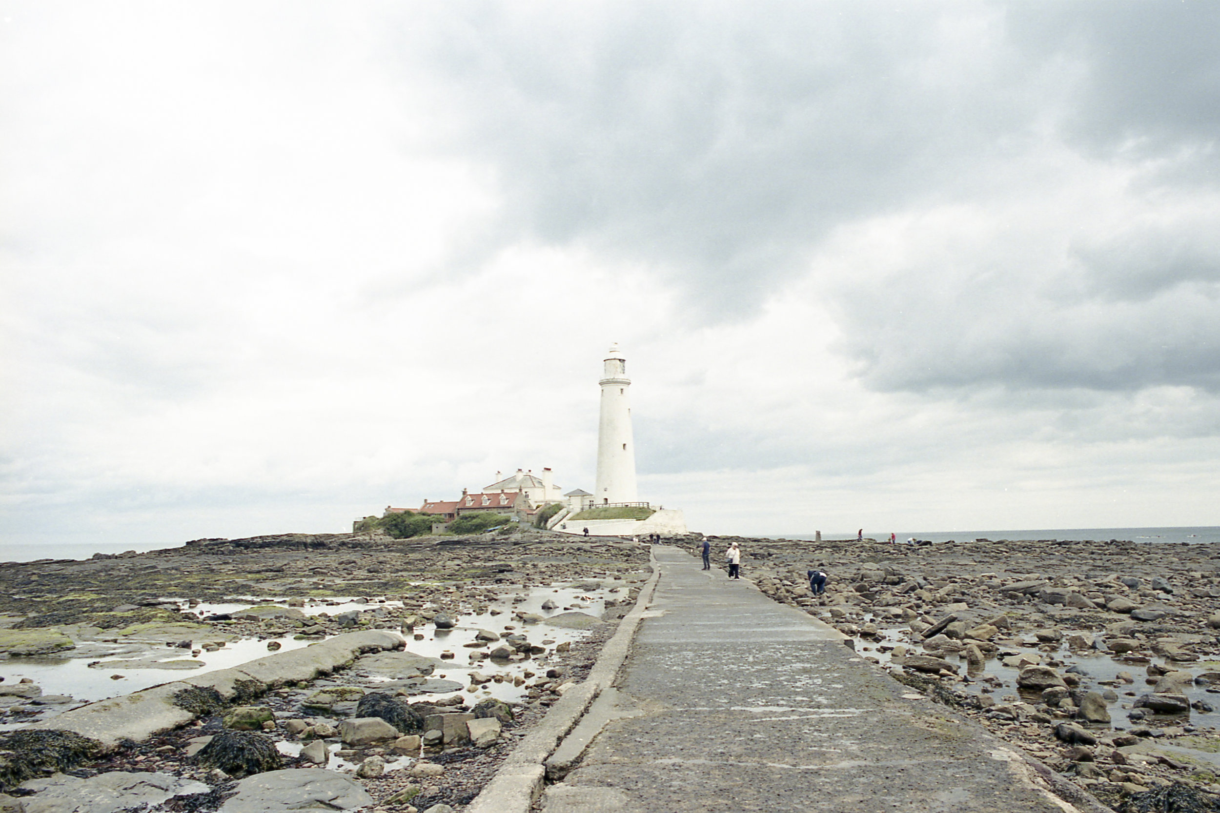 lighthouse4.jpg