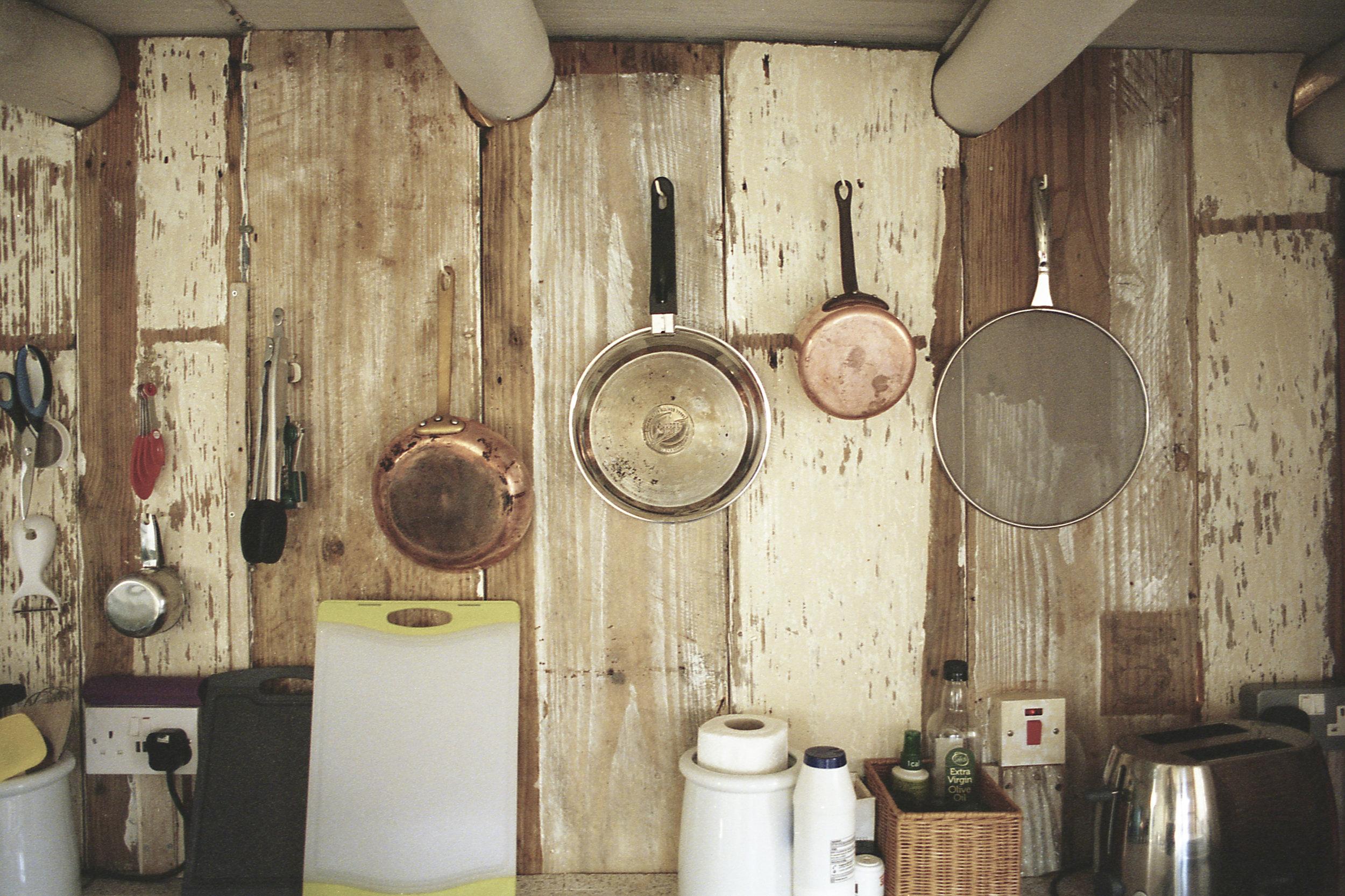 cottage5.jpg