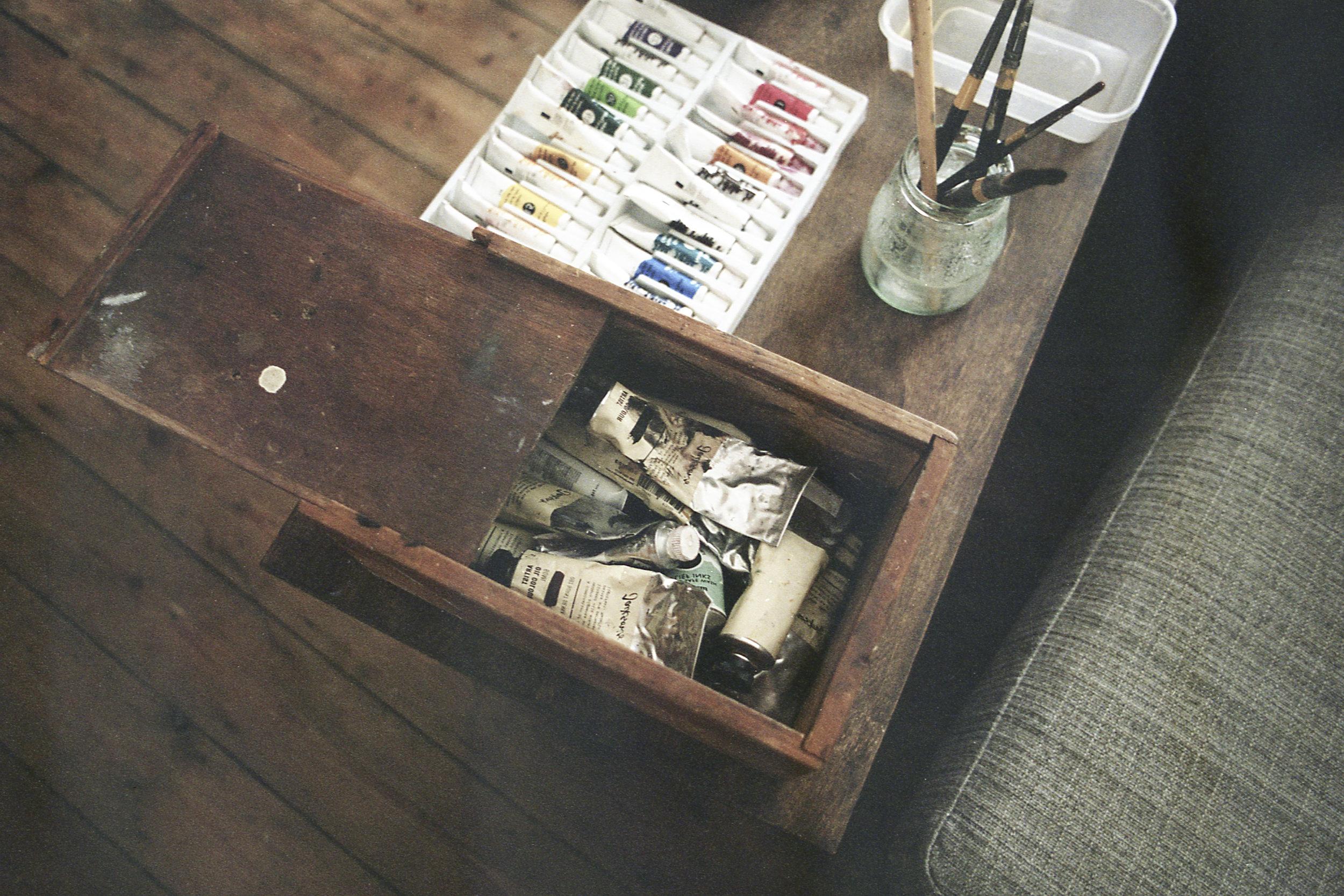 paints1.jpg
