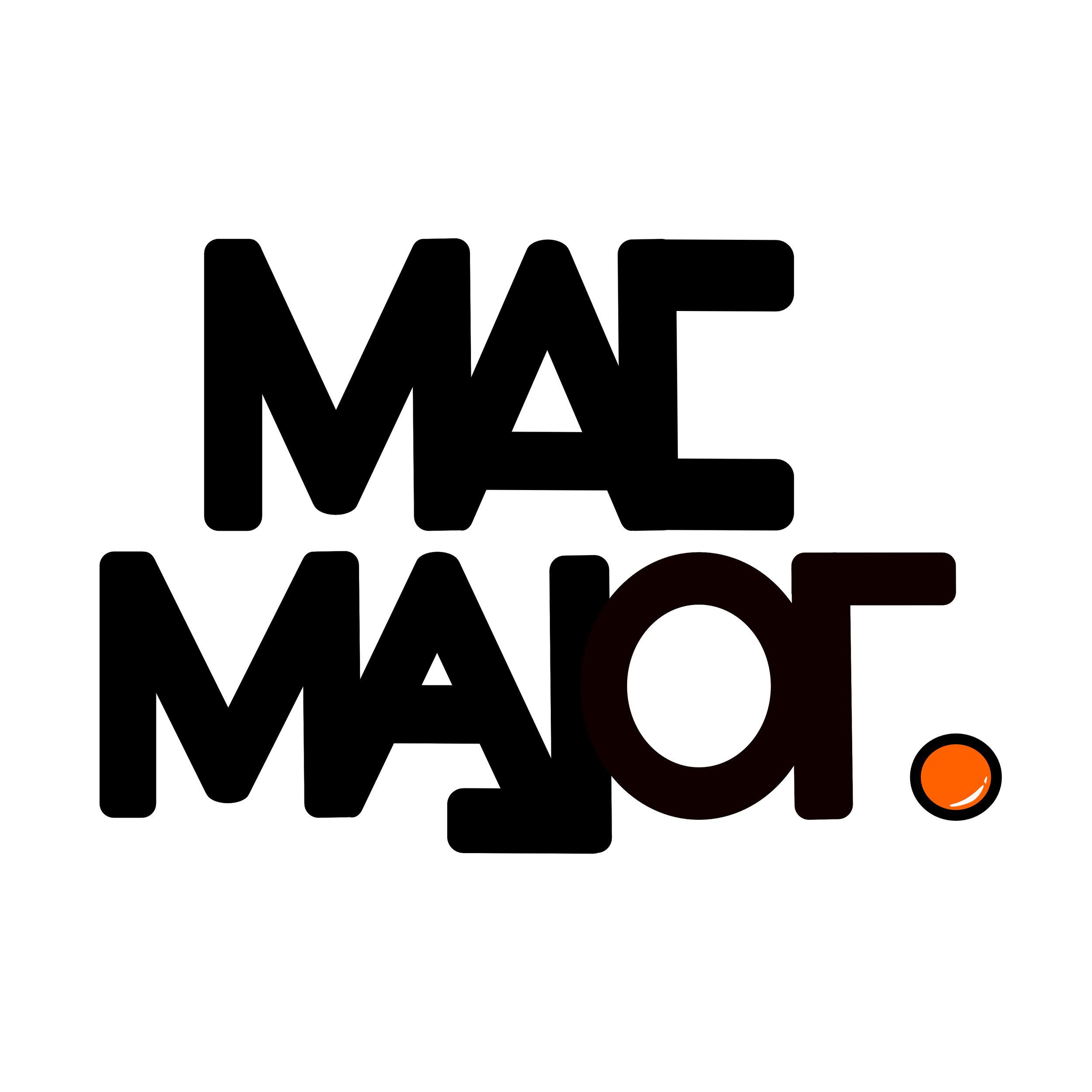 Mac Major - Seamus McKenna.jpg