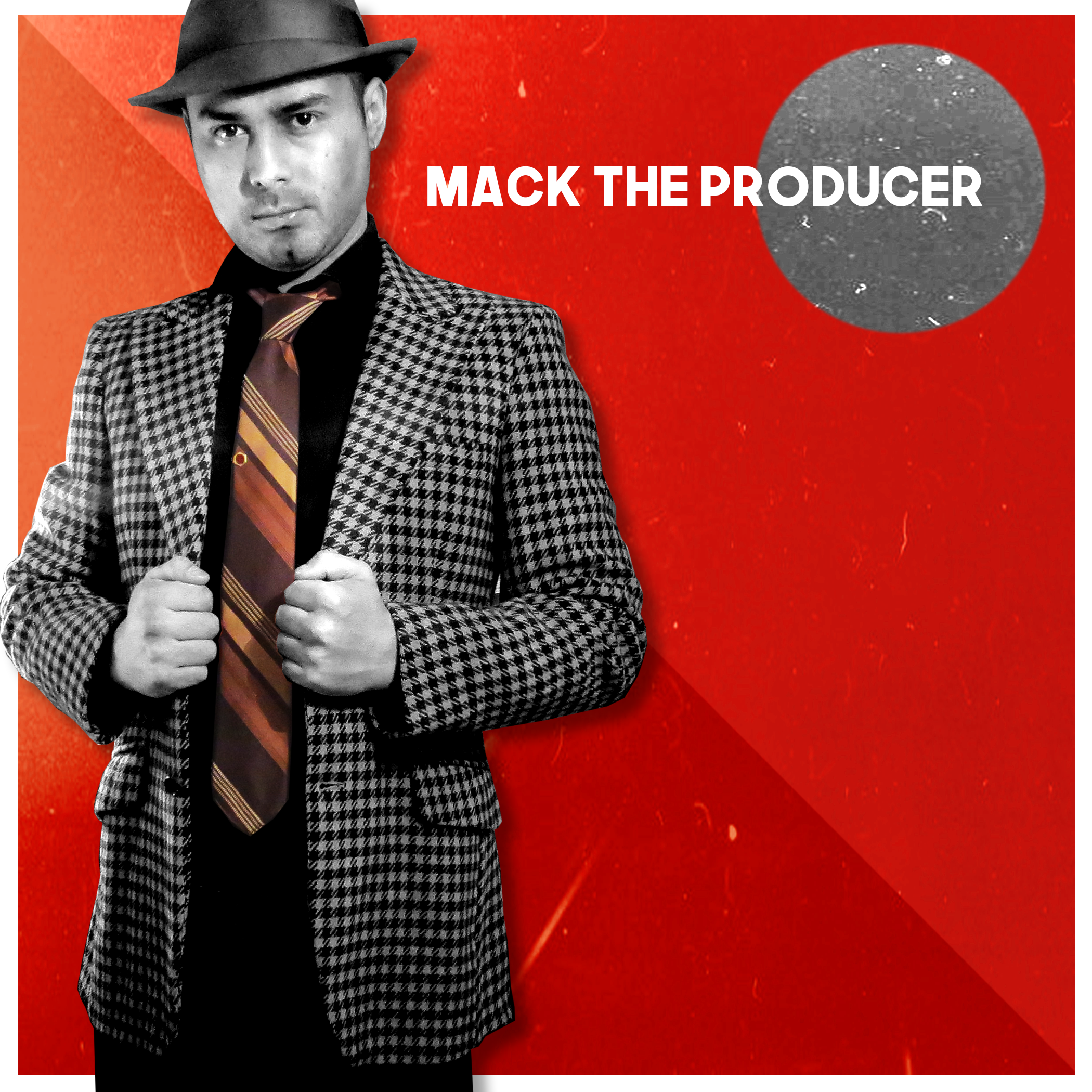 Mack The Producer - PROMO PIC - Bassfunk UK.png