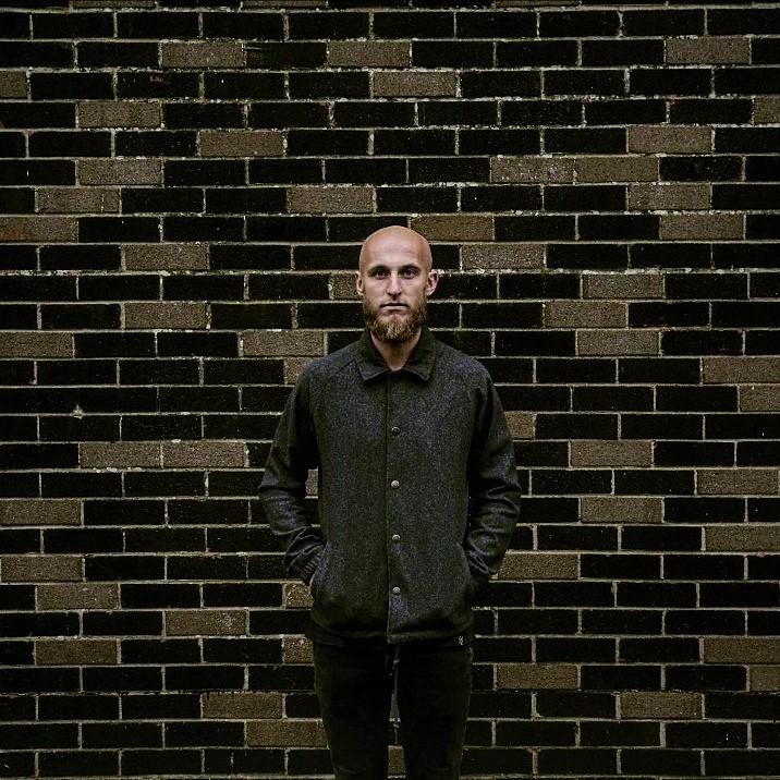 Wall (2) - Sam Tanner.jpg