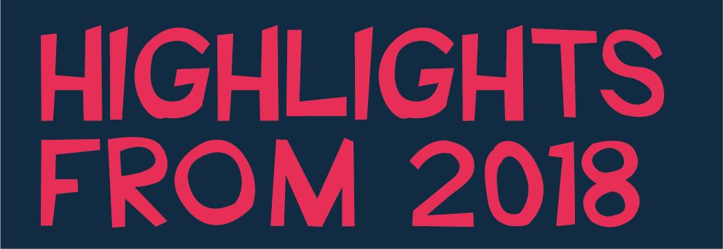 180235_grinagog_highlights-01 (002).png