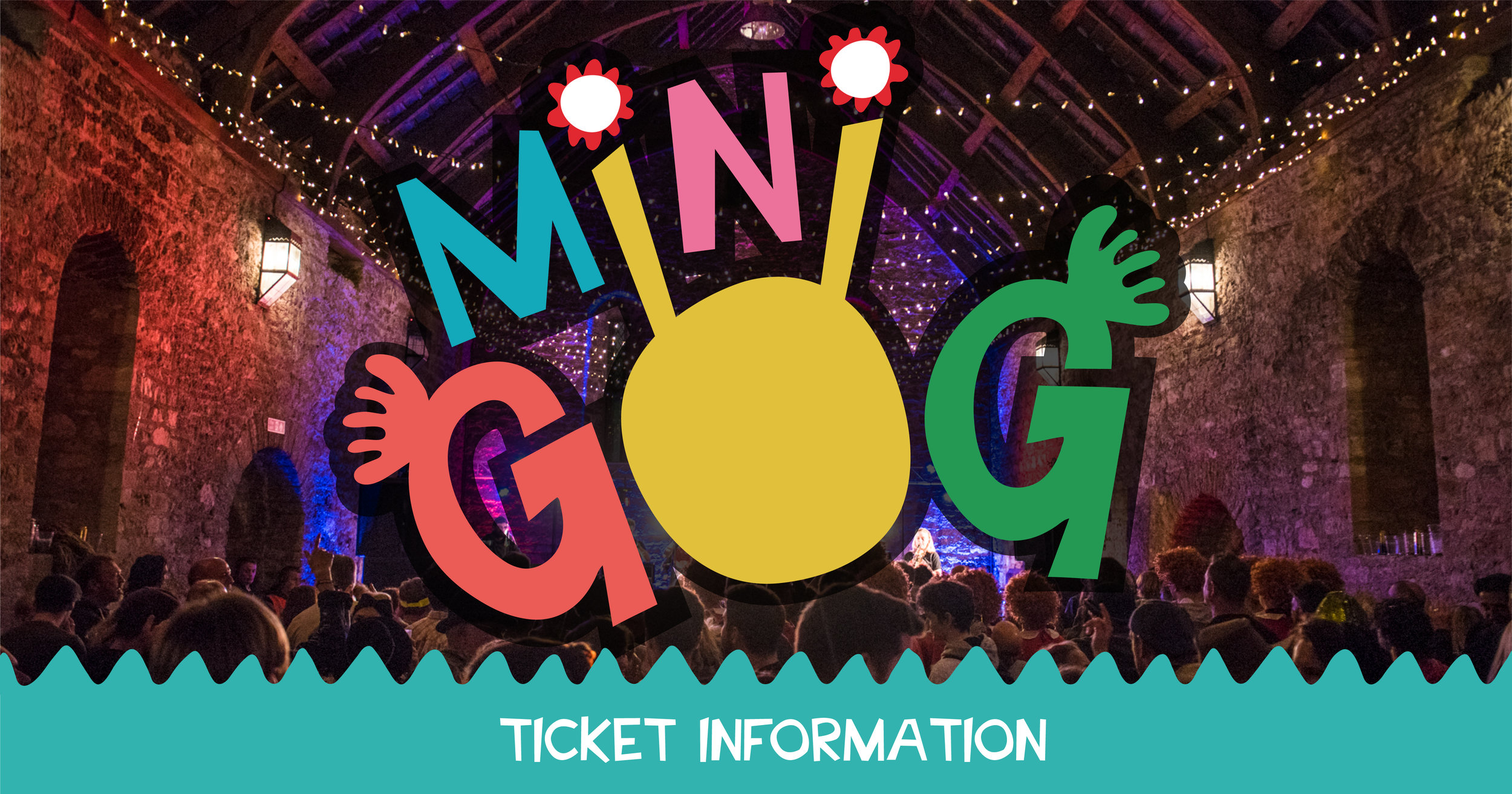 190031_minigog_FB_TICKET INFO-01.jpg