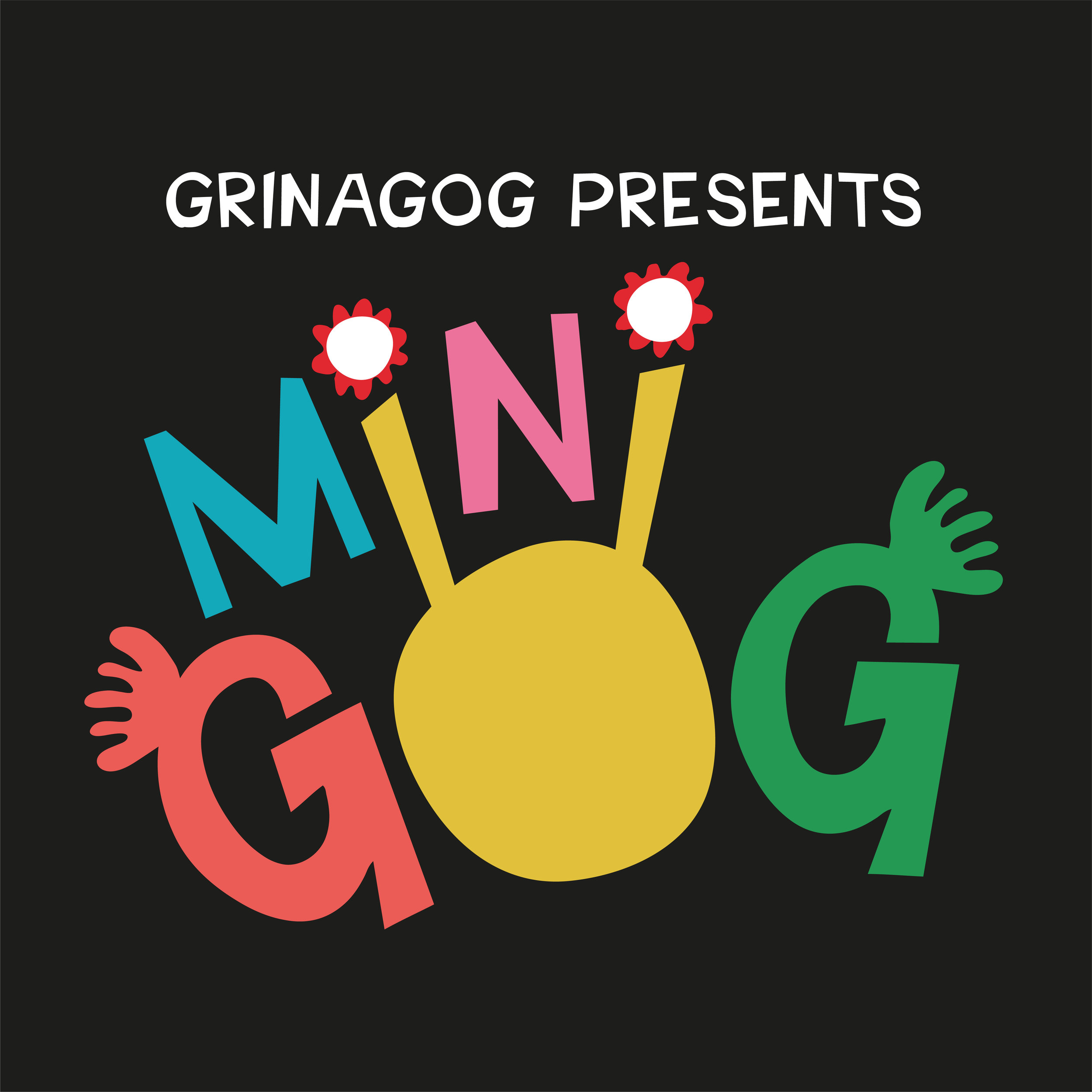 Torbay Council and Continentail Drifts are delighted to announce that Minigog, a micro version of Grinagog Festival will be coming to Torbay this Easter holiday. - Minigog will run on Saturday 13 April 2019 at Torre Abbey's Spanish Barn and Gardens.