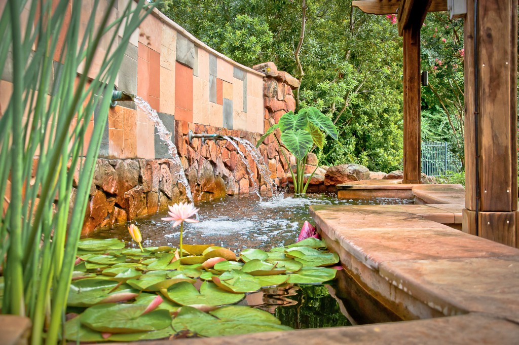 Mirror Lake Water Features 2.jpg