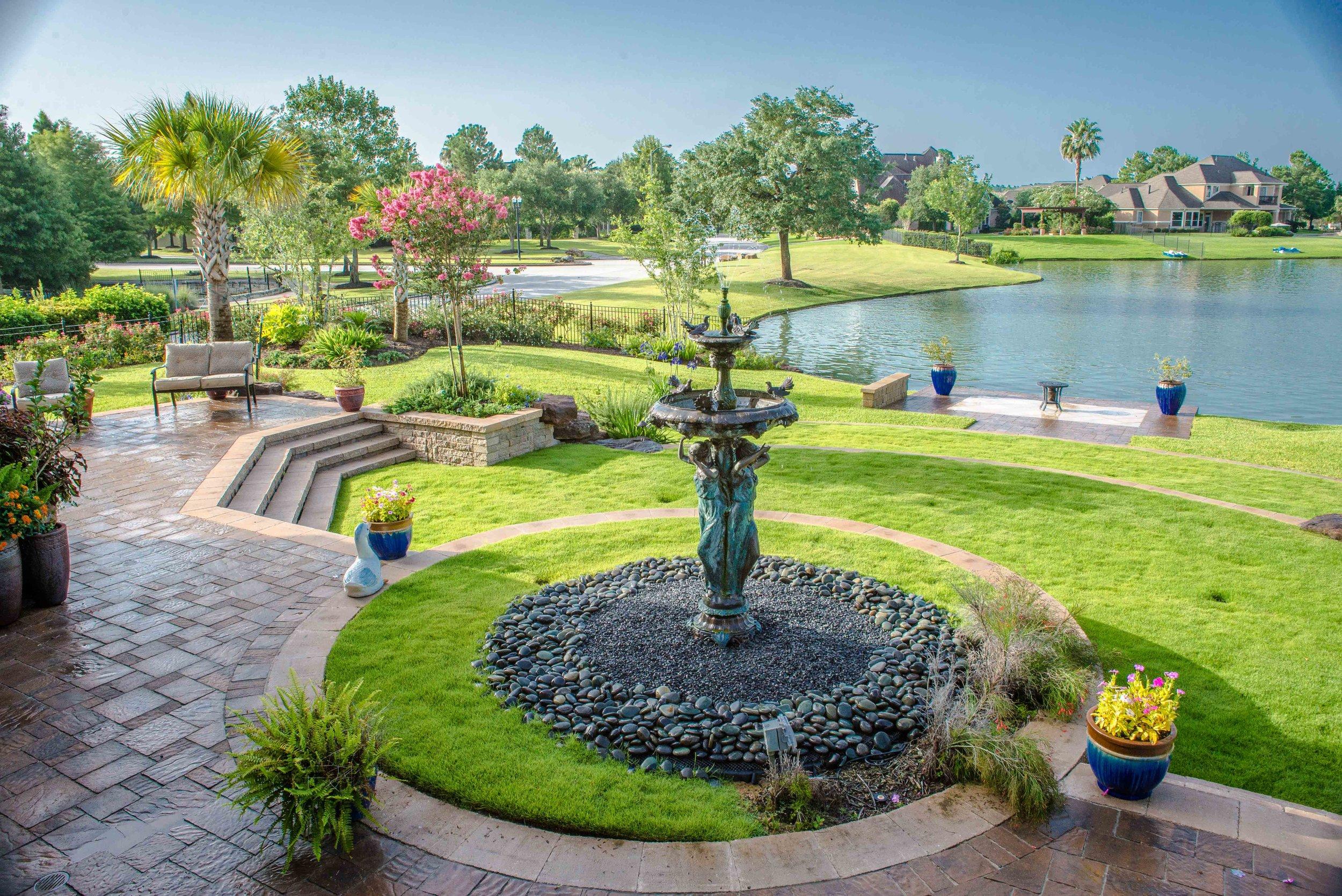 Mirror Lake Water Features 3.jpg