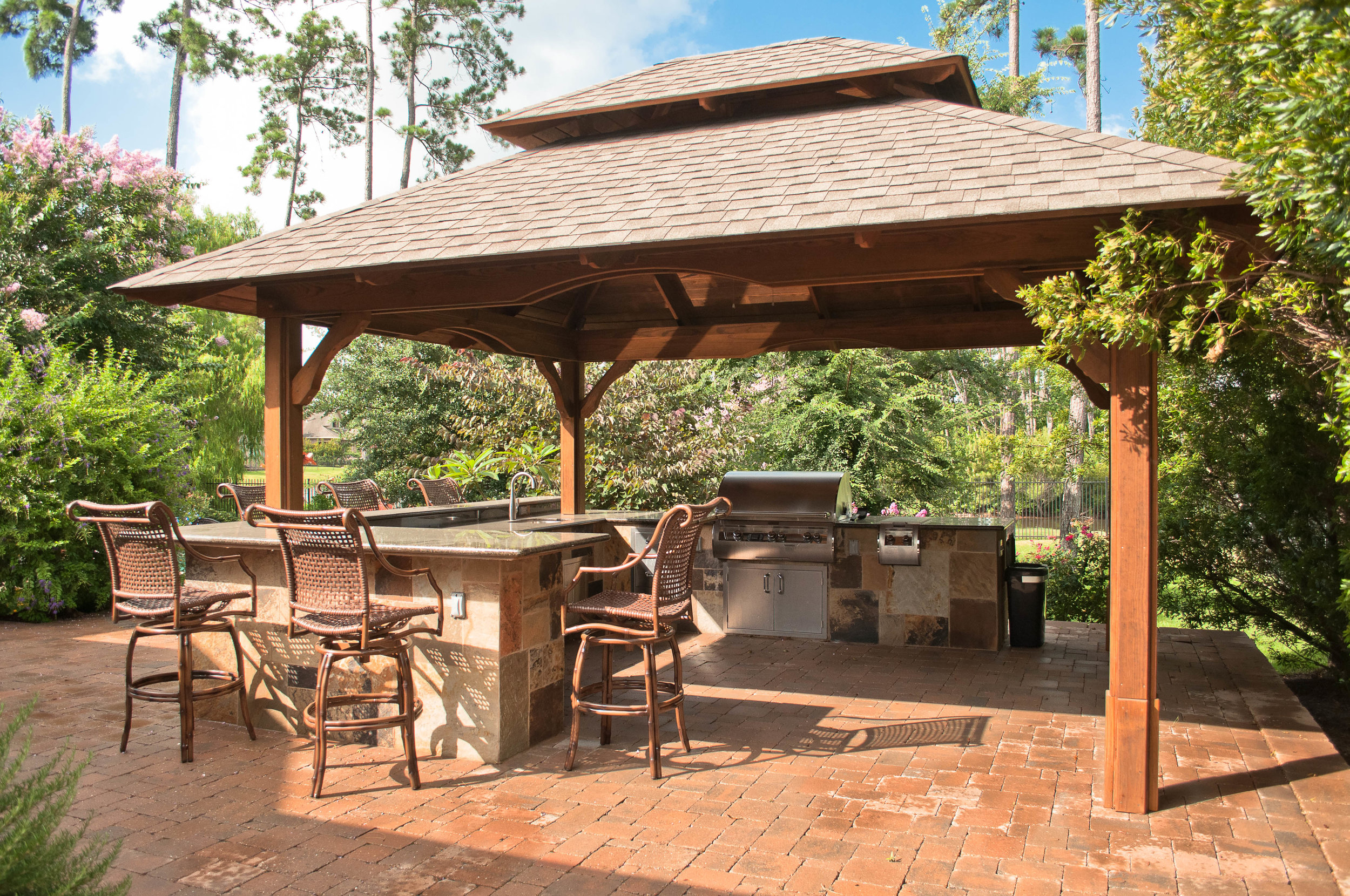 Mirror Lake Outdoor Kitchens 12.jpg