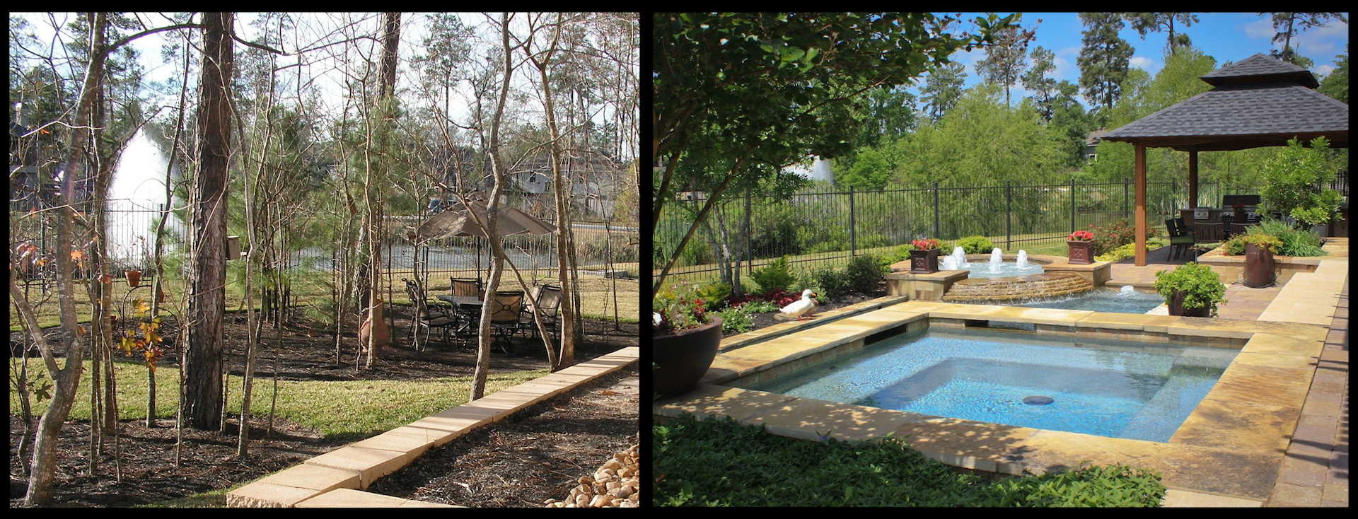 Mirror Lake Before and After 17.jpg