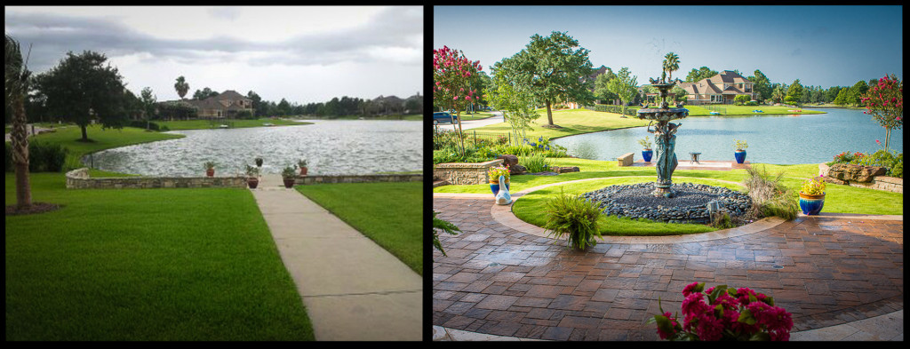 Mirror Lake Before and After 38.jpg