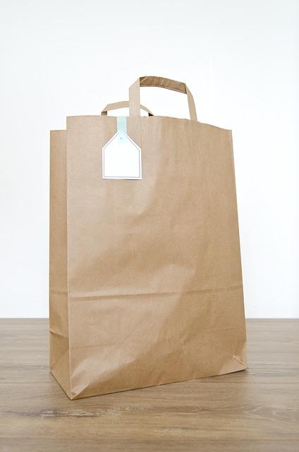 bag-2515878_640.jpg