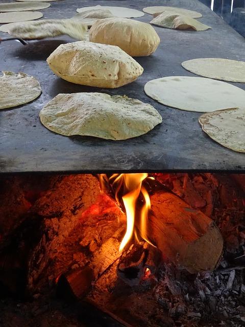 tortilla-1596208_640.jpg
