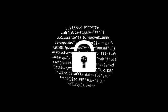 hacker-1944673_640.png