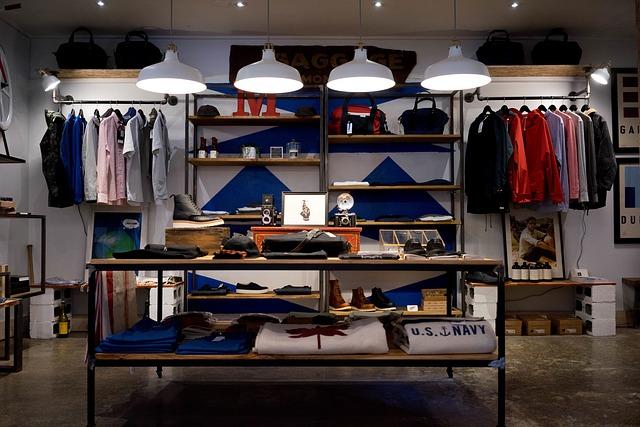 shoppingsteals.jpg