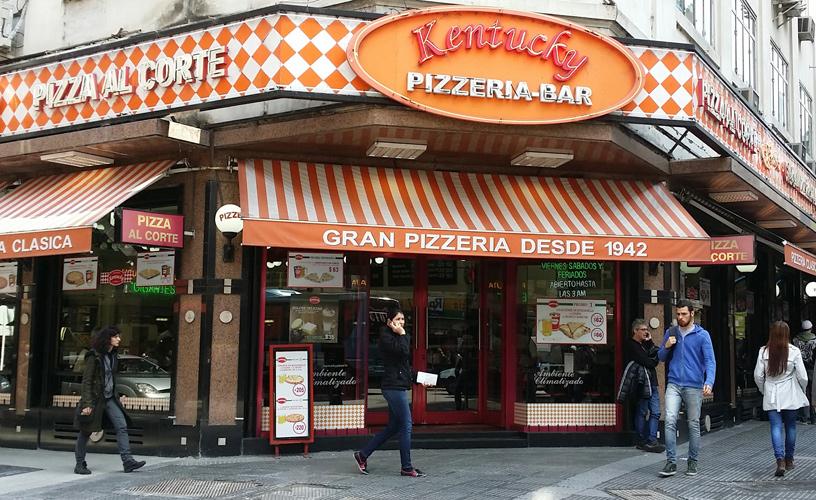 pizzerias-buenos-aires-3.jpg