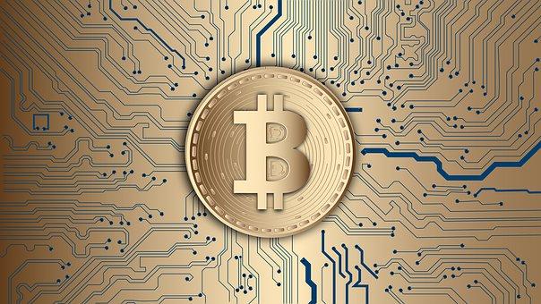 bitcoin-3089728__340.jpg