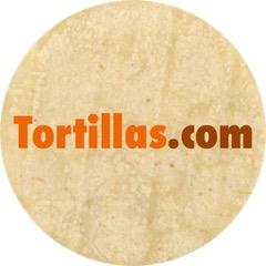 tortillasjpg.jpg