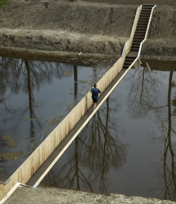 Moses_Bridge_01